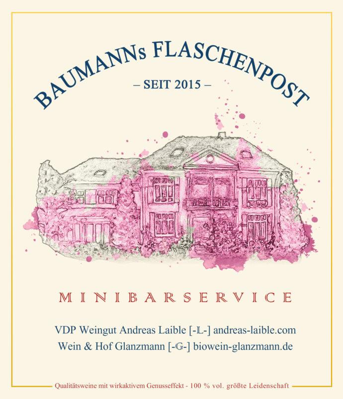flaschenpost_front
